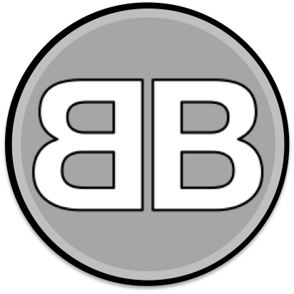 Bob Bekian