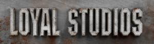 Loyal Studios Production Green Screen