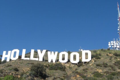 Production Hollywood